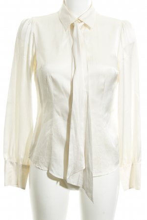 Gant Hemd-Bluse mehrfarbig Business-Look