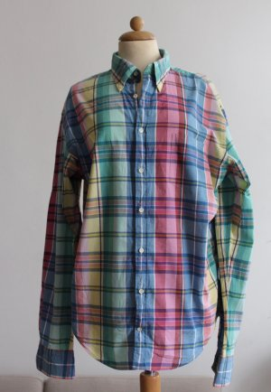 Gant Hemd/Bluse