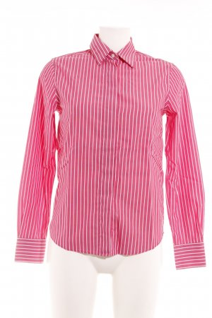 Gant Hemd-Bluse Streifenmuster Elegant