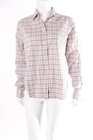 Gant shirt blouse checkered