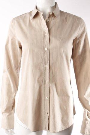 Gant Hemdbluse mit Streifen