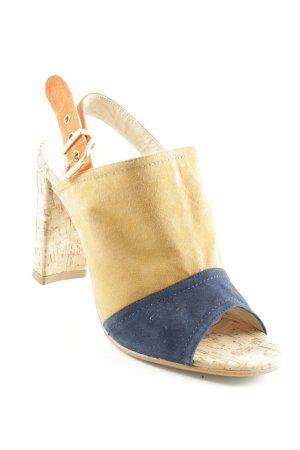 """Gant High Heel Sandaletten """"Harper"""""""