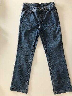 GANT Jeans 28/32 neuwertig