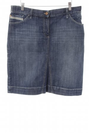 Gant Denim Skirt blue casual look