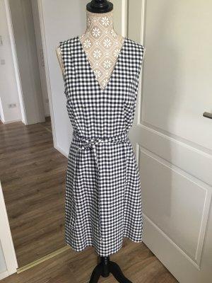 Gant Kleid, original und neu