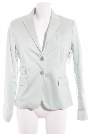 Gant Short Blazer mint casual look