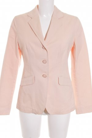 Gant Long-Blazer apricot Business-Look