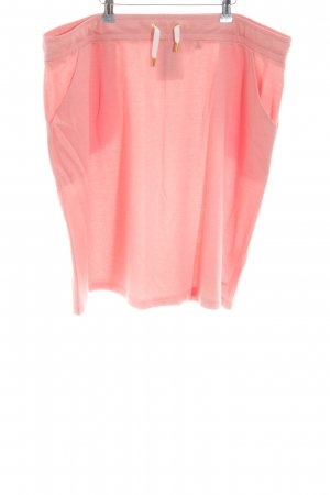 Gant Minirock pink Casual-Look