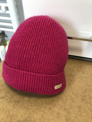 Gant Knitted Hat multicolored