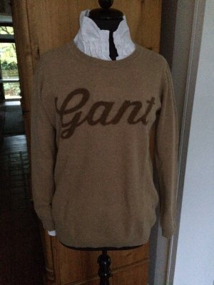 Gant Pullover aus Wolle