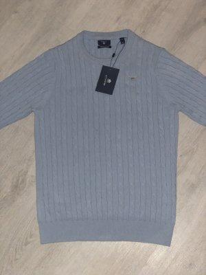 Gant Pullover Gr. XL
