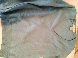 Gant Pullover Größe XS - Cashmere -