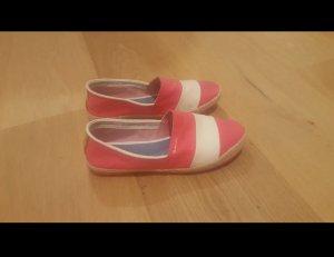 Gant Schuhe, Größe 37