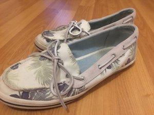 Gant Schuhe segelschuhe Sommer Frühling