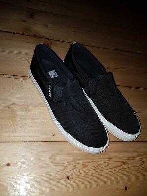 Gant Schuhe (Sneaker)