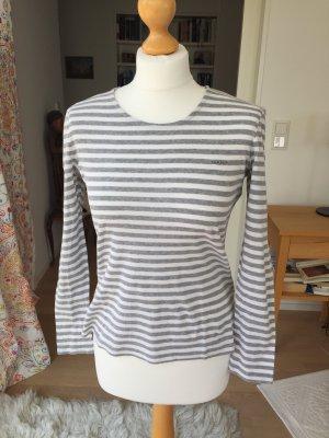 Gant-Shirt