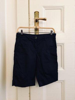 Gant Shorts, Navy Blue