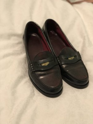 Gant Slipper in 37