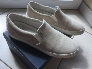 GANT Slipper, top Zustand