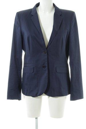 Gant Smoking-Blazer blau Business-Look