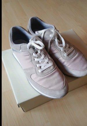 Gant Sneaker Gr:39
