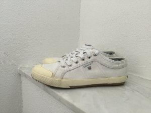 Gant Sneaker weiß 41
