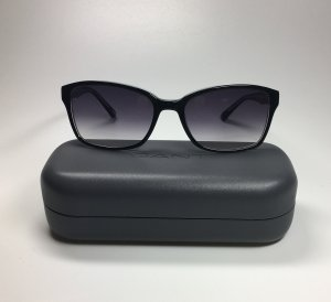 GANT Sonnenbrille