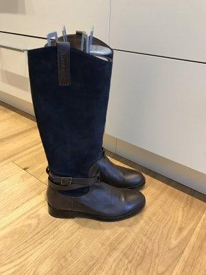 Gant Stiefel, Größe 36