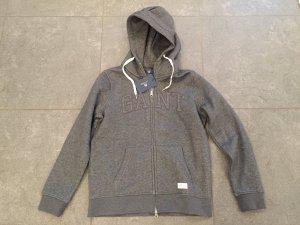 GANT Sweatshirt-Jacke