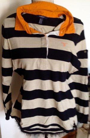 GANT Sweatshirt / Polo