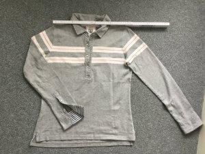 Gant Sweatshirt Poloshirt