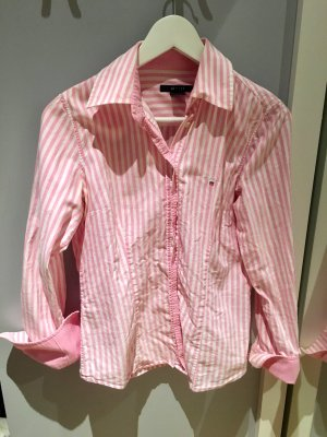 Gant Tennis rosa klassisch