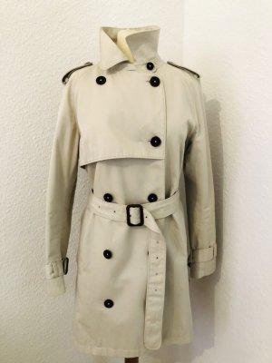 Gant Trenchcoat S