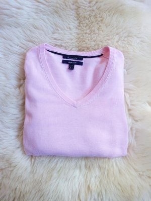 Gant V-Neck Pullover