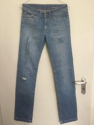 GANT Woman Jeans Usedlook