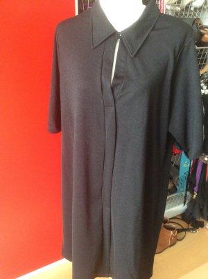 Ganz liebes Kleid gut mit Hosen zu tragen in 52