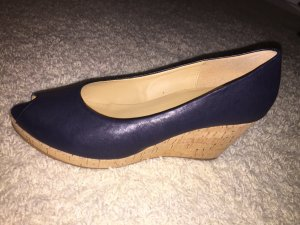Ganz neue Gabor Schuhe