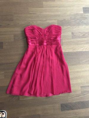 Ganz süßes Sommer Kleid von Laundry
