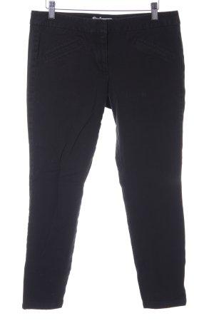 Gap Jeans a 7/8 nero stile casual