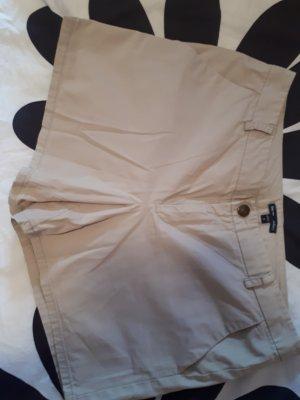 Gap Aubrey shorts