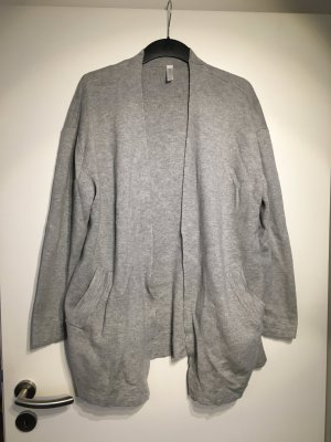 GAP Body Grey Sweater