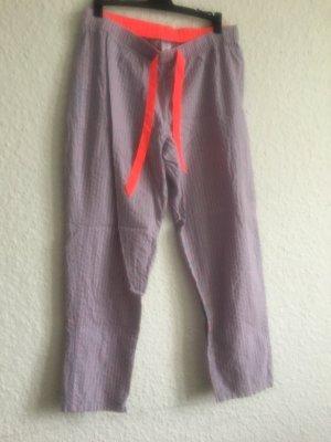 Gap Pyjama multicolore