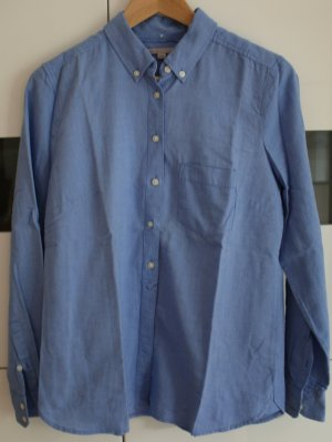 Gap Chambray Shirt, Gr. 38