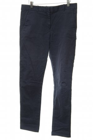 Gap Chinos dark blue casual look