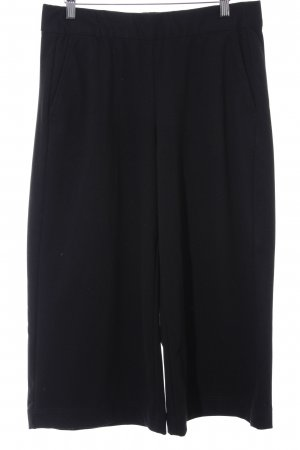 Gap Culottes schwarz Casual-Look