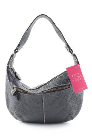 Gap Handtasche schwarz Casual-Look