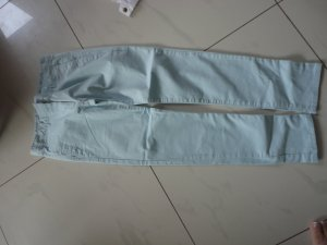 GAP hellbaue Stretchhose in Gr. XS