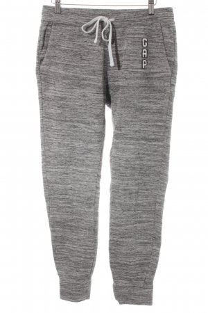 Gap Low-Rise Trousers multicolored casual look