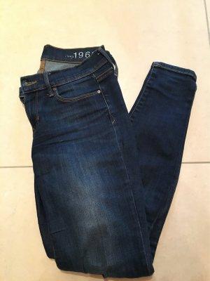 GAP Jeans Größe 25