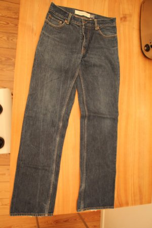 GAP Jeans Straight Fit
